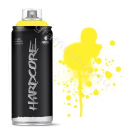 MTN Hardcore Party Yellow
