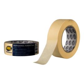 HPX Tape 38mm