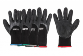 Montana Winter Gloves
