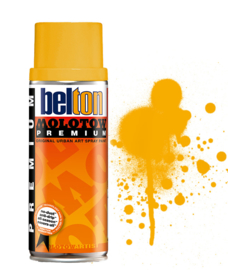 Molotow Premium  Melon Yellow