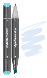 Stylefile Marker  Cool Grey 1