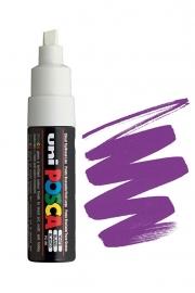PC8K Purple