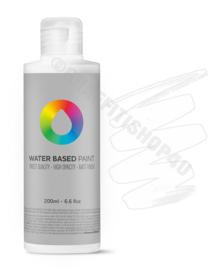 MTN WB Paint Titanium White