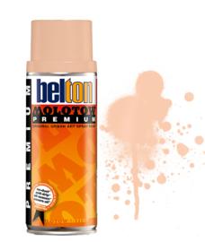 Molotow Premium   Peach Pastel