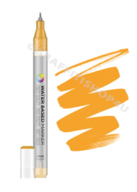MTN Marker UF Azo Orange Light