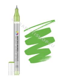 MTN Marker UF Brilliant Light Green