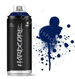 MTN Hardcore Universe Blue