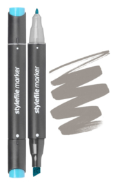 Stylefile Marker  Warm Grey 6