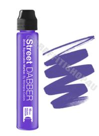 MTN Streetdabber 30ml Blue Violet