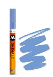 Molotow 127HS BLue Violet Pastel