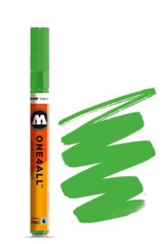 Molotow 127HS KACAO77 UNIVERSES Green