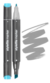 Stylefile Marker  Warm Grey 5