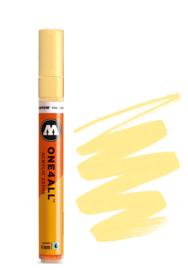 Molotow 227HS Vanilla Pastel