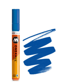 Molotow 227HS True Blue