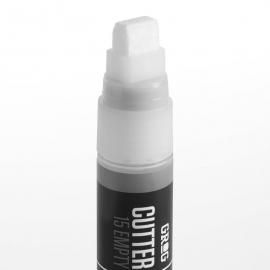 Grog Cutter 15mm Empty