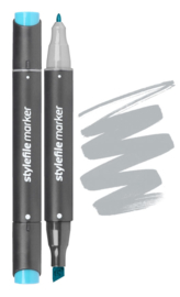 Stylefile Marker  Neutral Grey 4