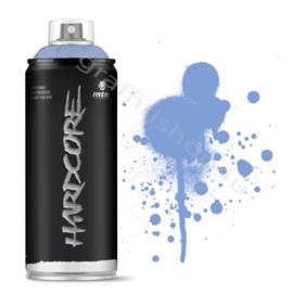 MTN Hardcore Hortensia Blue