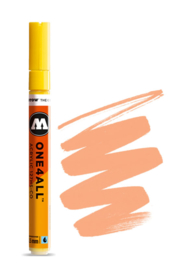Molotow 127HS-CO  Peach Pastel
