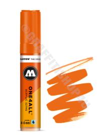 Molotow 327HS Dare Orange