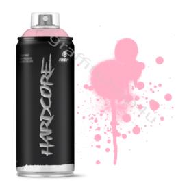 MTN Hardcore Alice Pink