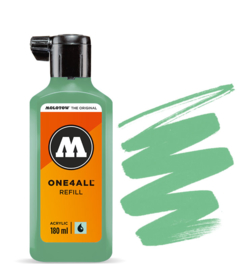 Molotow refill 180ml Calypso Middle