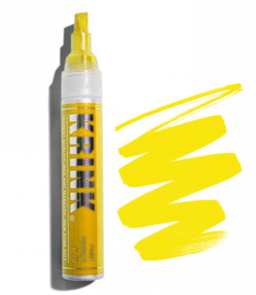 Krink K-75 Yellow