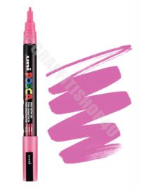 PC-3M Pink