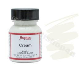 Angelus Leerverf 29ml Cream