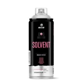 MTN Pro Solvent
