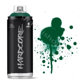 MTN Hardcore Persephone Green