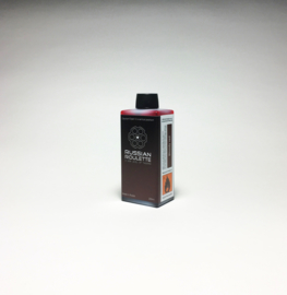 Russian Roulette Bloody Red ink 200ml