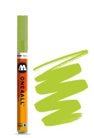 Molotow 127HS Grasshopper