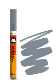 Molotow 127HS Cool Grey Pastel