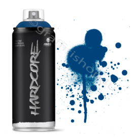 MTN Hardcore Neptune Blue