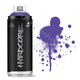 MTN Hardcore Blue Violet