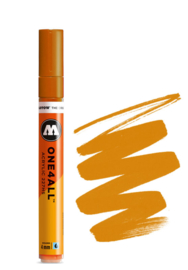 Molotow 227HS Ocher Brown Light