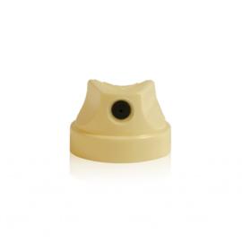 MTN  Skinny Cream Cap