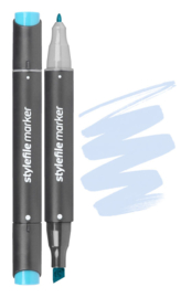 Stylefile Marker  Cool Grey 2