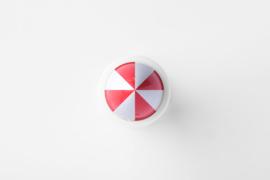 HMX Basic Sakura