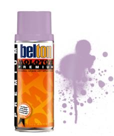 Molotow Premium Lavender