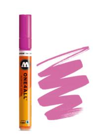 Molotow 227HS Fuchsia Pink