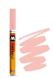 Molotow 127HS Skin Pastel