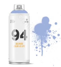 MTN 94  Romero Blue