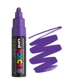 Posca PC7M Violet