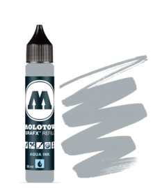 Aqua Ink Refill Kaltgrau 03