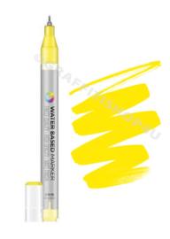 MTN Marker UF Cadmium Yellow Medium