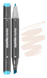 Stylefile Marker  Warm Grey 1