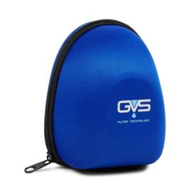 GVS Elipse Beschermbox - P3 Stof/Anti Geur masker