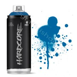 MTN Hardcore Dark Blue