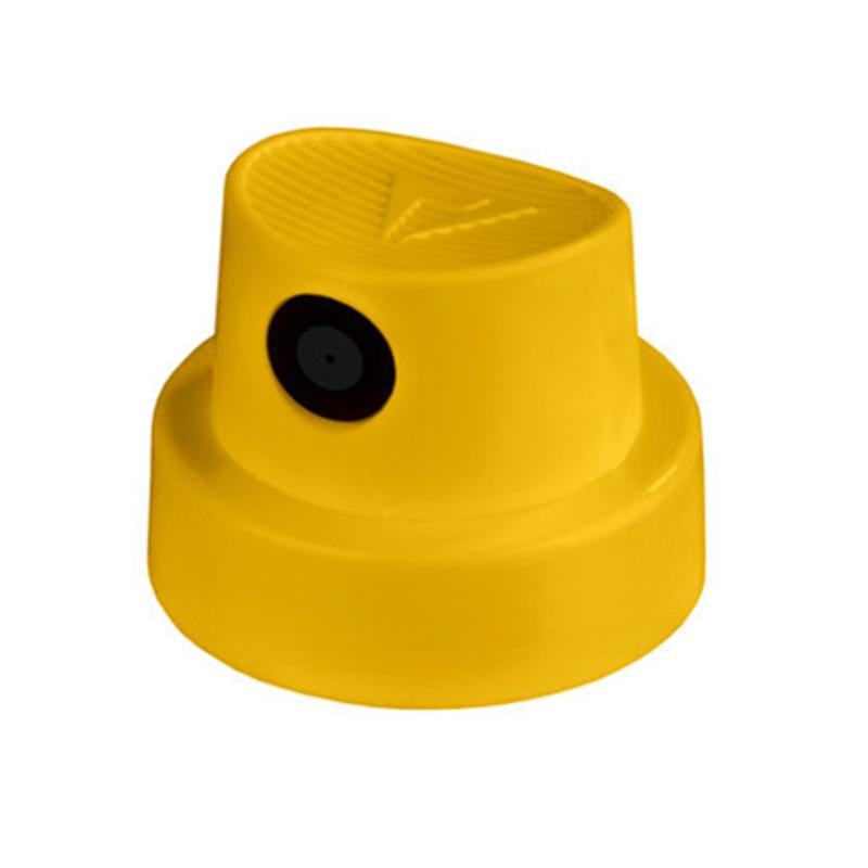 Molotow Fat Cap Yellow